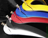 Comfort Biathlon Harnesses With You Color,  minimum order 10 pc