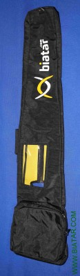 Rifle Bag for Biathlon (tight cover) RB-2